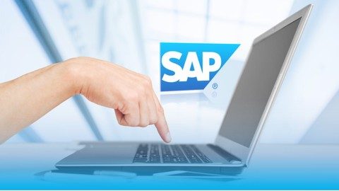 Sap Online Training Courses – Helping Personnel Understand Inventory Management Software