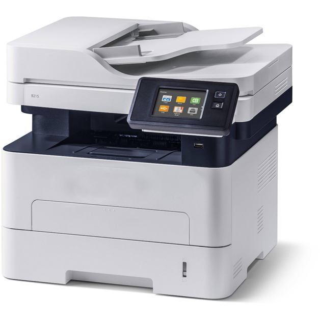 Top Reasons To Opt For Black And White Multifunctional Printers