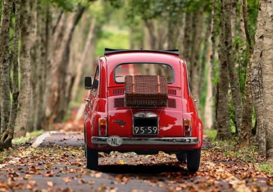 Opting in for cheap insurance cars – Essential things to remember