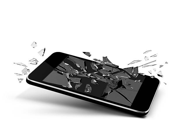Safety Tips For The Overall Protection Of Your Mobile Phone