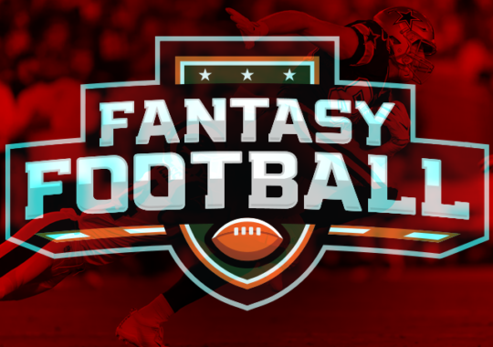 Fantasy football game-a craze amongst the football lovers