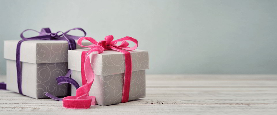 DELIVERY OF GIFTS ONLINE IN PAKISTAN: EASY AND QUICKER