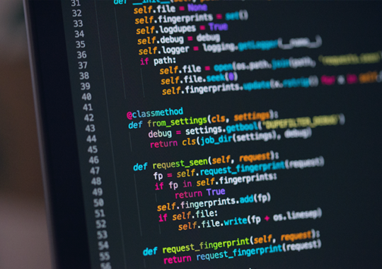 How to Hire Python Developers and Coders