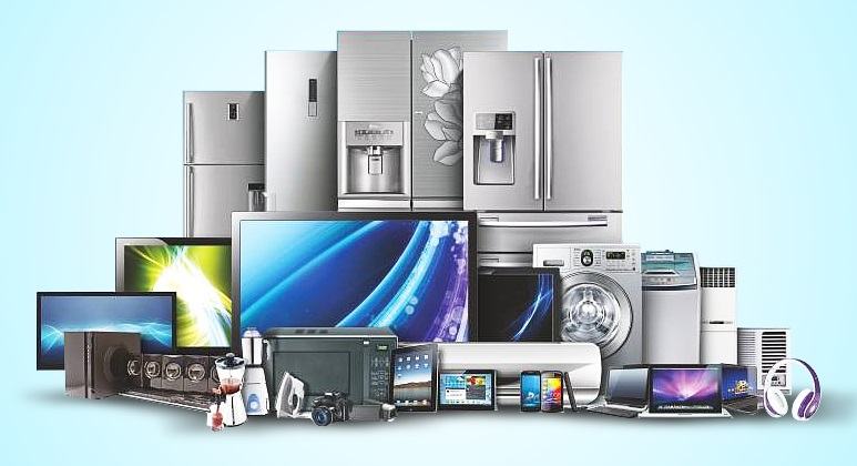 Make Your House Smart with Appliances That Matter