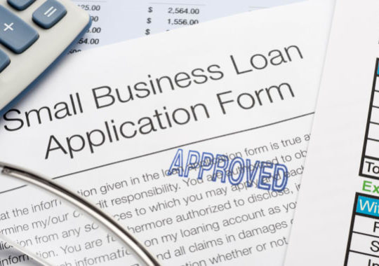 10 Questions You Should Ask Before Getting a Business Loan