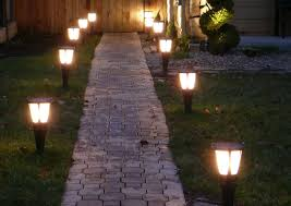 What Are The Benefits Of Choosing Solar Lights?