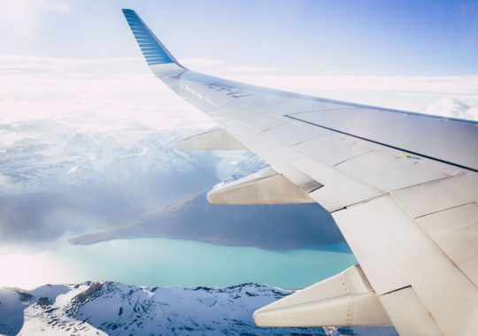 WHAT ARE THE BEST DEALS TO BOOK THE CHEAP FLIGHTS TO MUMBAI?