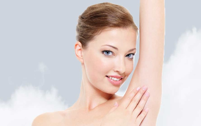 What Are The Unending Benefits Of Laser Hair Removal Treatment?