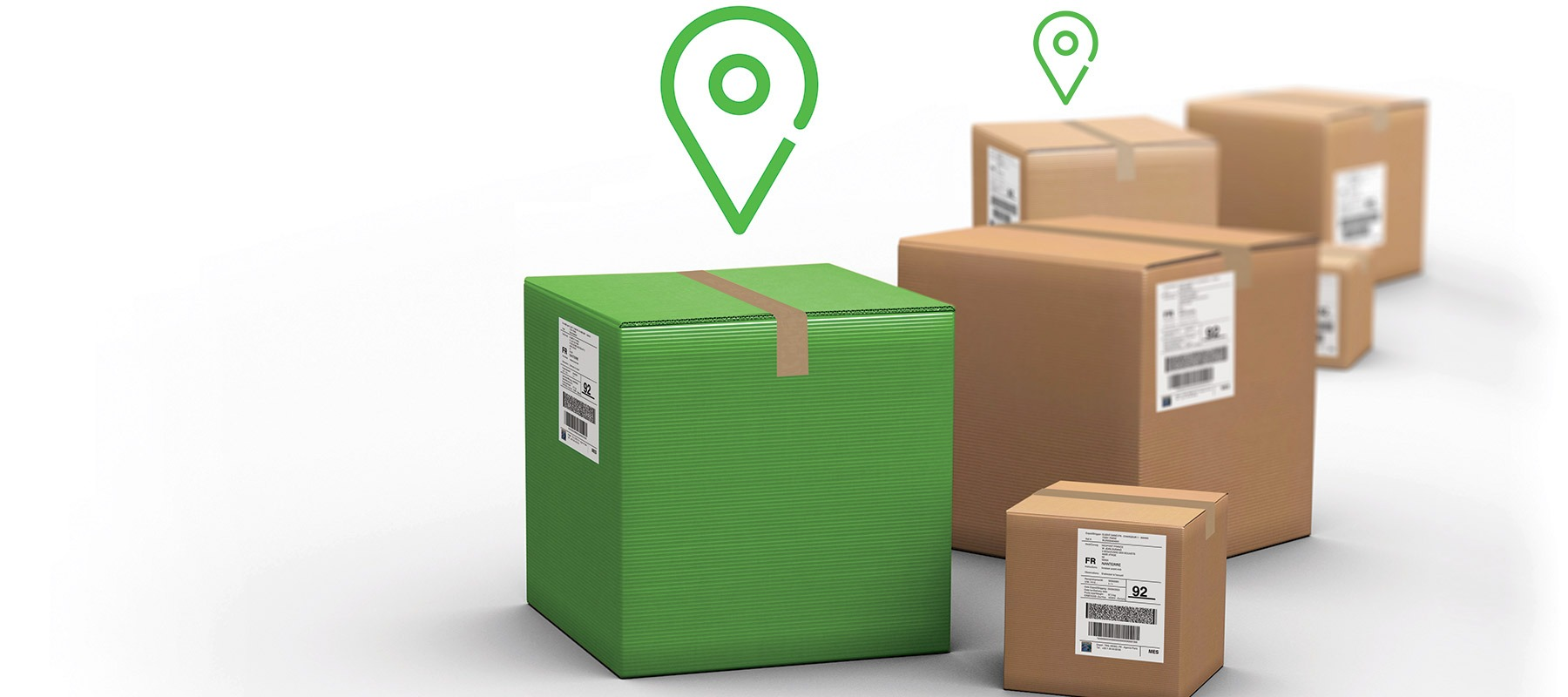 Shipping & Tracking: What Should You Know?