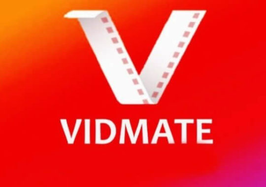 How Using Vidmate Application Are Popular One?