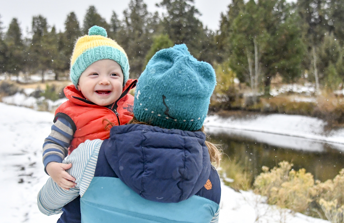 How Thermal Wear Helps To Keep Your Kids Body Warm?