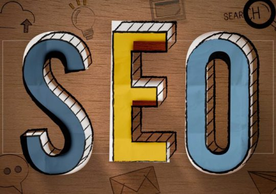 SEO Tips For Business In The New Decade!
