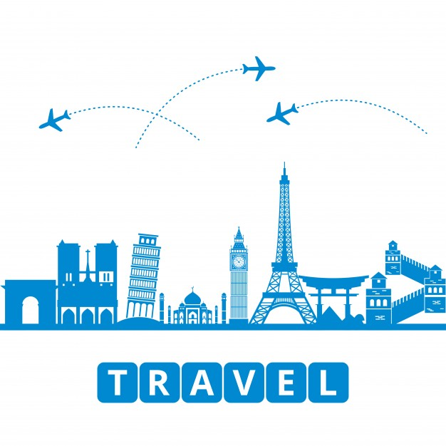 Why Choose Travel Agency For Any Trip?