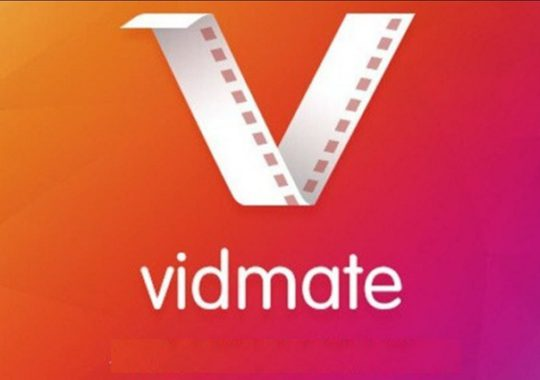 What is the reason for everyone like to use Vidmate?