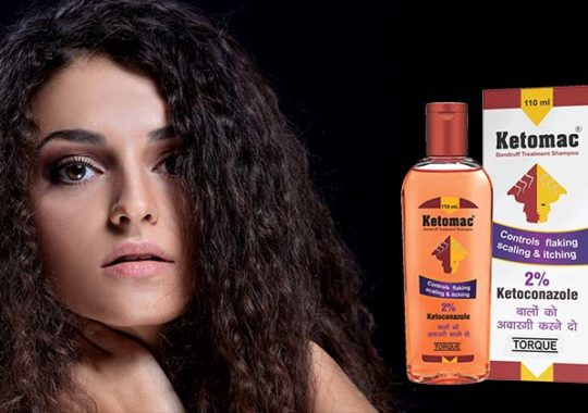 Hair Spa: What do you think? Should you Avail it?