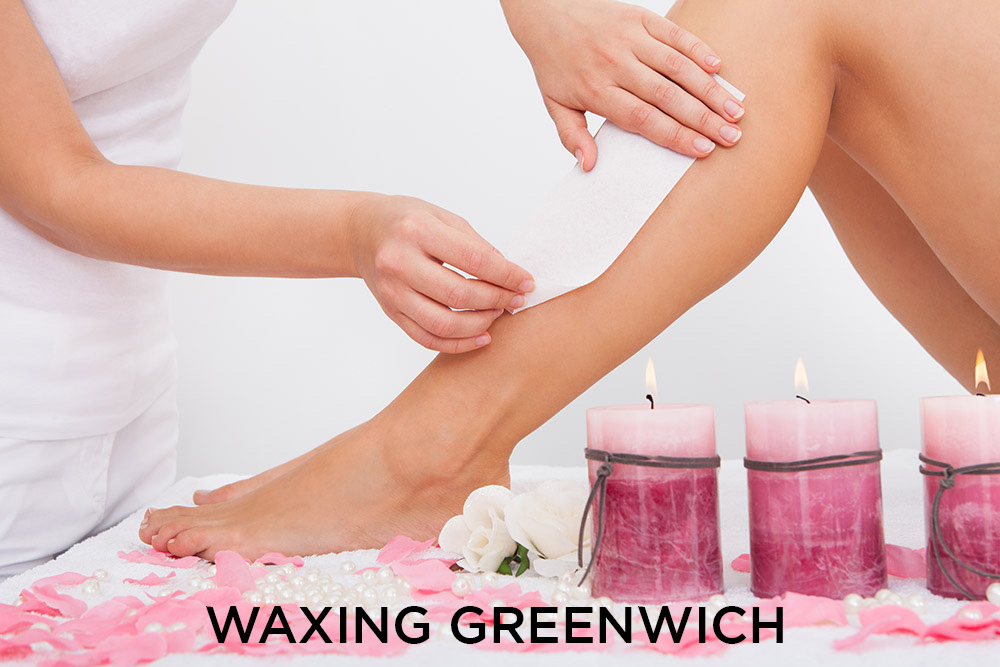 Does Waxing Greenwich Is a Good Product Services Provider?