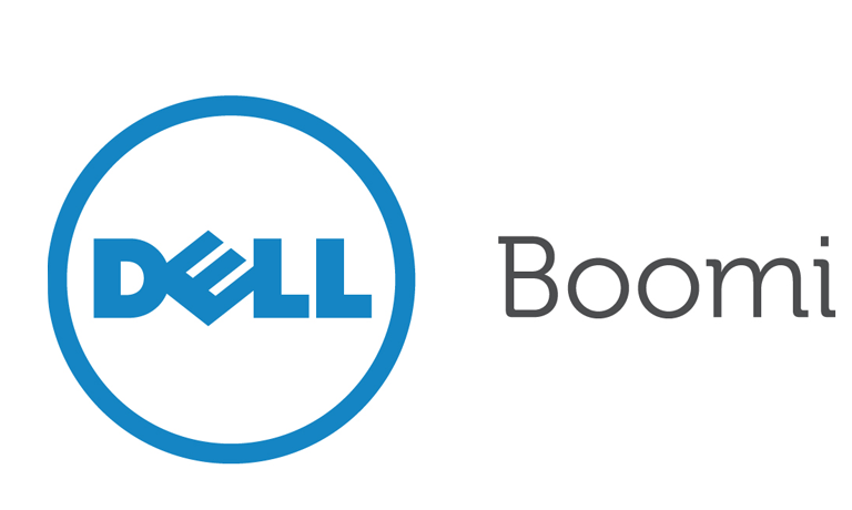 Dell Boomi Consultation Services – Benefiting The Existing Businesses