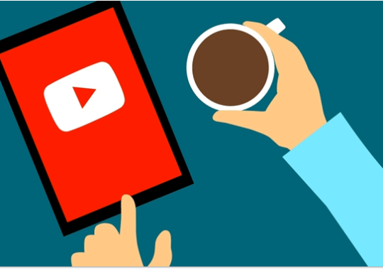 How Does YouTube SEO Work?