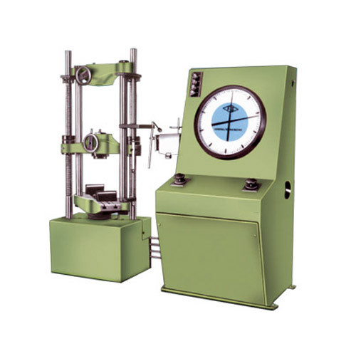 Things to be taken into consideration before buying testing equipment