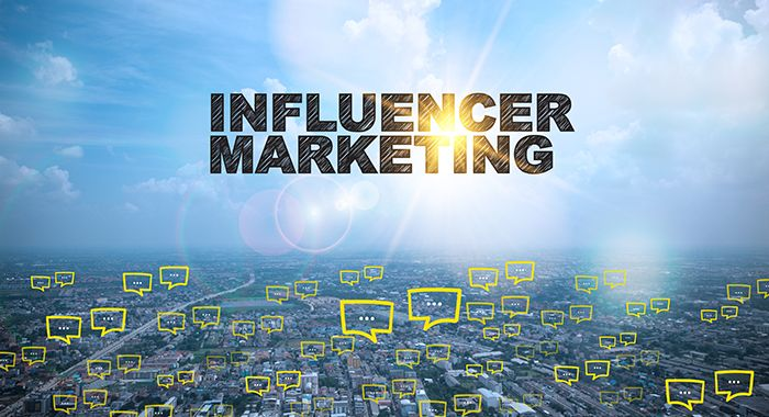 What To Look Out While Choosing Influencer Marketing Agency?